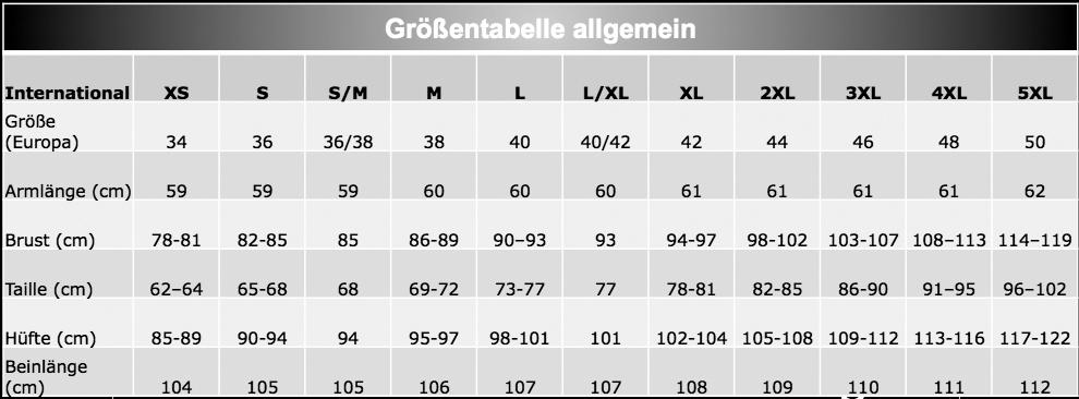 L1005-Atixo-allgemein-2016