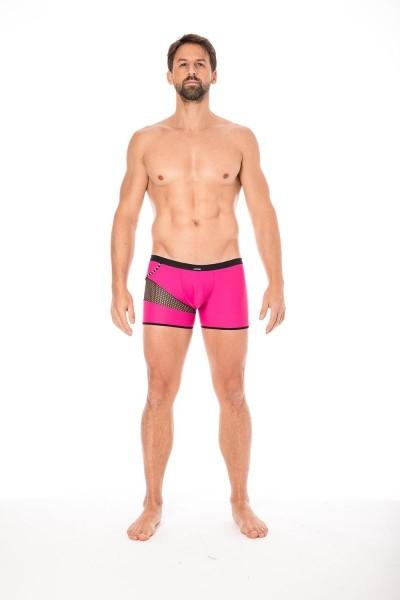 Herren Boxer Short