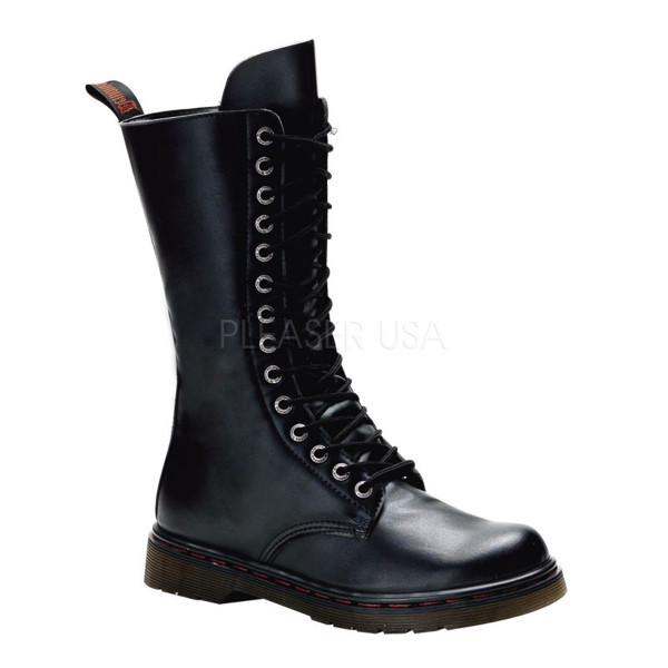 Disorder / Defiant-300 (Boots Größe: 6| Gr: 38)
